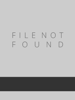 Image of Tafsir Kontemporer Surat Yasin